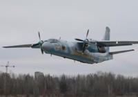 Trực thăng quân sự rơi ở Cuba, 8 người thiệt mạng