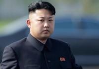Triều Tiên đòi dẫn độ kẻ âm mưu ám sát Kim Jong-un