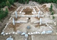 Triều Tiên khai quật mộ cổ vương triều Cao Ly