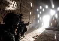 """Taliban đe dọa: Afghanistan sẽ là """"nghĩa địa"""" của Mỹ"""
