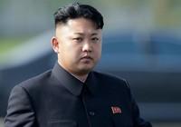 Hé lộ thời điểm Triều Tiên sẽ chịu đối thoại với Mỹ