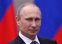 Ông Putin cho thôi chức Thứ trưởng ngoại giao Nga