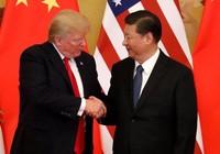 Trung Quốc gửi đặc phái viên cấp cao tới Triều Tiên