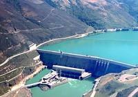 Liên tiếp 2 nước hủy dự án thủy điện Trung Quốc