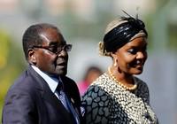 Khối gia sản khủng của Tổng thống Zimbabwe 93 tuổi