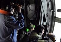 Tàu ngầm Argentina mất tích: Có manh mối mới