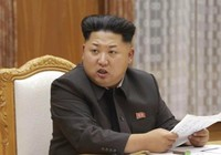 Triều Tiên lên án tuyên bố của ông Trump về Jerusalem