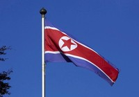 Phái đoàn quân sự Nga bất ngờ tới thăm Triều Tiên