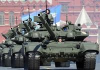 Cách Nga đáp trả Mỹ sau vụ tấn công tên lửa Syria