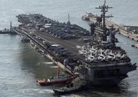 Nga: 'Mỹ không được đơn phương tấn công Triều Tiên'