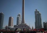 Triều Tiên muốn thắt chặt quan hệ với Nga