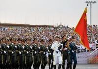 Trung Quốc lại cấm dân đặt tên Hồi giáo cho con