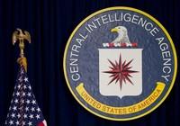 Báo Trung Quốc chê bai tình báo Mỹ