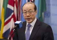 Trung Quốc kêu gọi 'trừng phạt toàn diện' Triều Tiên