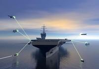 Mỹ có siêu vũ khí laser nhanh hơn ICBM 50.000 lần