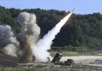 Triều Tiên vừa thử ICBM, Mỹ-Hàn liền tập trận thị uy