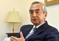 Nhật Bản ủng hộ Ấn Độ trong căng thẳng Trung-Ấn