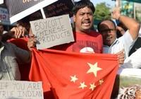 Trung Quốc phát cảnh báo cho công dân tại Ấn Độ