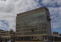 Các nhà ngoại giao Mỹ tại Cuba bị tổn thương não