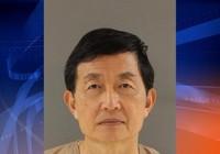 Mỹ bỏ tù người môi giới cho hạt nhân Trung Quốc