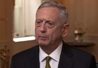 Mỹ hứa không để Hàn Quốc 'đơn thương độc mã'