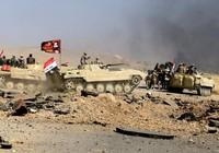 Iraq bắt 1.400 phụ nữ, trẻ em 13 nước có liên quan IS