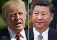 Mỹ - Trung bắt tay gây 'áp lực tối đa' lên Triều Tiên