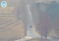LHQ công bố clip lính Triều Tiên đào tẩu bị rượt đuổi