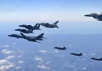 Hàn Quốc cáo buộc oanh tạc cơ Trung Quốc xâm phạm ADIZ