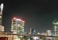 TPHCM: Thừa căn hộ cao cấp, thiếu căn hộ bình dân
