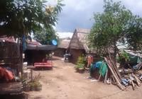 Khu đô thị ĐH 'treo' 10 năm: 'Treo' luôn đời sống người dân