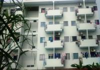 HoREA kiến nghị cho doanh nghiệp xây nhà dưới 25 m2