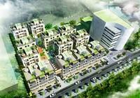Nguồn cung nhà ở tại Hà Nội cũng giảm mạnh