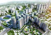 Đề xuất lập Trung tâm Thông tin thị trường bất động sản
