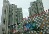 Châu Á là khu vực trọng điểm về đầu tư bất động sản