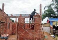 TP.HCM xây nhà cho người có công với Cách mạng