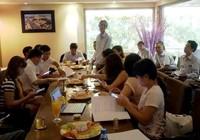 Công ty Long Kim Phát bội tín với khách hàng