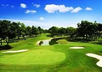 TP.HCM muốn xây sân golf 135ha ở Cần Giờ