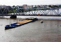 TP.HCM muốn xây 2 cảng cạn ở quận 9 và Củ Chi