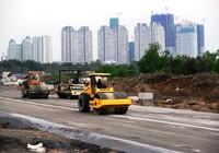 TP.HCM sẽ thu hồi hơn 7.000ha đất trong năm 2017