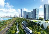 Vingroup sẽ xây nhà giá rẻ, giá từ 700 triệu đồng/căn