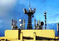 Giữ lại gần 2.750 công trình hạ tầng viễn thông