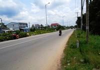 Hơn 1.000 tỉ đồng để mở rộng Tỉnh lộ 9 ở Sài Gòn