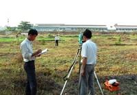 TP.HCM đánh giá lại chất lượng đất đai