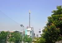 Cải tạo hơn 5.000 công trình thu phát sóng di động