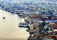 TP.HCM cho đầu tư Khu phức hợp Nhà Rồng – Khánh Hội