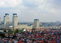 TP.HCM bán đất công để tạo nguồn vốn phát triển hạ tầng