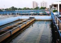 TP.HCM sẽ có thêm hai nhà máy nước sạch
