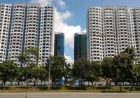Tập đoàn Hoàng Quân đăng ký mua 50 triệu cổ phần HQC
