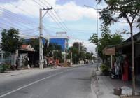 Giá bồi thường đất ở Bình Tân cao gần 21 lần